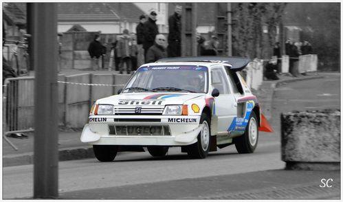 205 Turbo 16 Sochaux-11