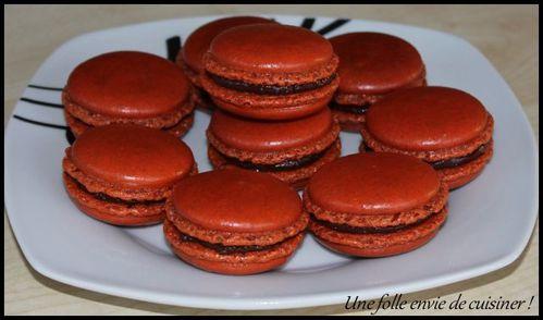 Macarons-au-pain-d-epices-et-chocolat--6-.JPG