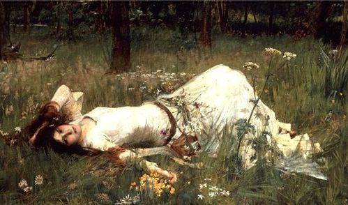 1889%20-%20Ophelia%20(John%20William%20Waterhouse)