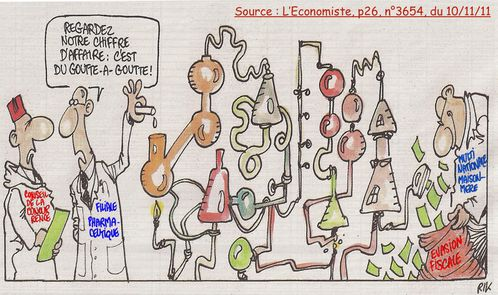 11-11-01-Industrie-pharmaceutique-copie2.jpg