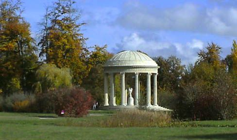 Versailles 30-10-2010 (3b)