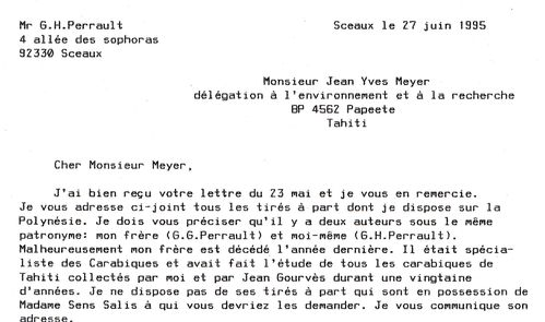 lettre perrault NEW