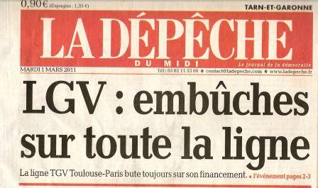 CR-depeche.jpg