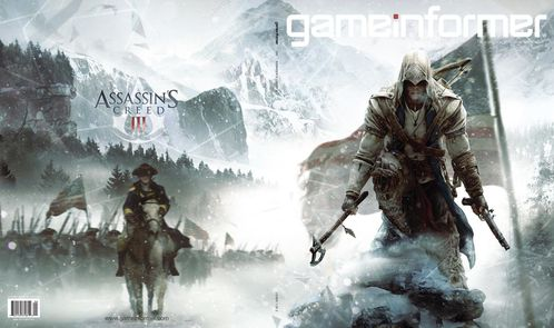 AC3 gameinformer-cover v1