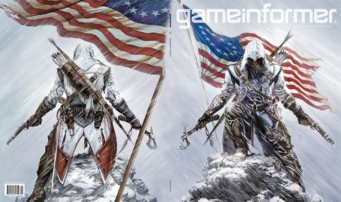 AC3 gameinformer-cover v2