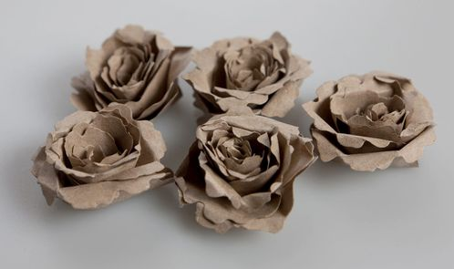 handmade-recycled-brown-kraft-paper-flower-kit-pack-of-5-fl.jpg