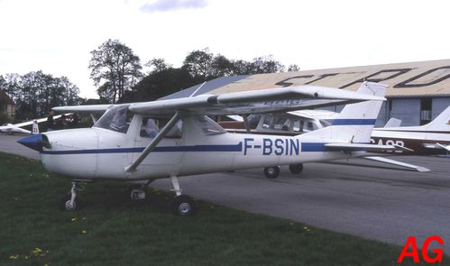 F-BSIN--St-Romain-01-05-87-----copie.jpg