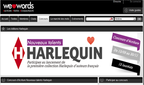 concours-harlequin.png