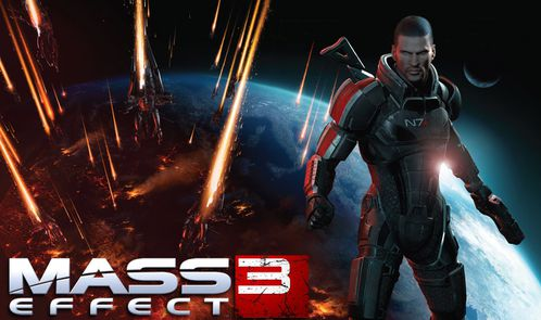 mass-effect-3-1280-wallpaper-copie.jpg