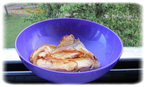 dessert-aux-pommes-ultra-leger--9--copie-2.JPG