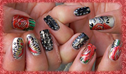 nail-art-tatoo-10.jpg