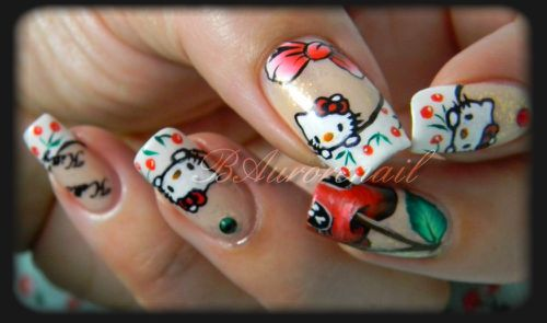 nail-art-kawaii-2.jpg