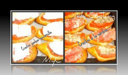 Crostini-jambon-mozarrella-crostini-a-la-sardine.jpg