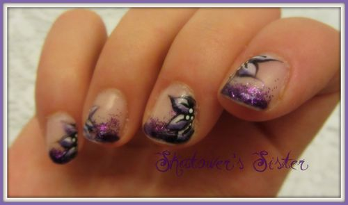 Nail-art-2-0148-copie-1.jpg