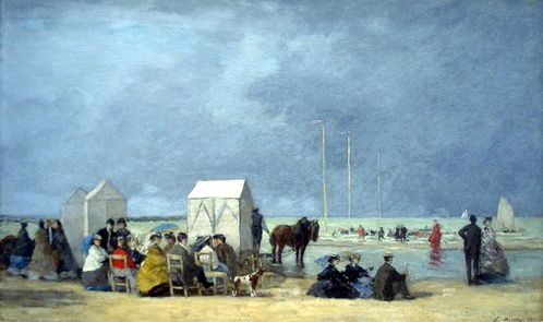 Bathing_Time_at_Deauville-1865-Eugene_Boudin.jpg