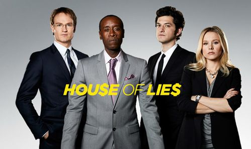 House_of_Lies_vid_Pic.jpg