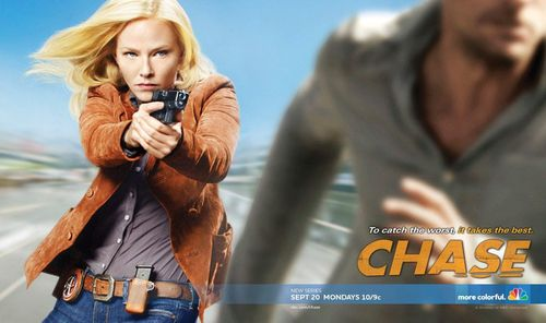 Critictoo-Series-chase-poster.jpg