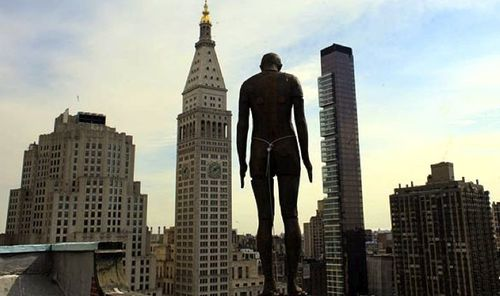 Gormley-New-York-2.jpg