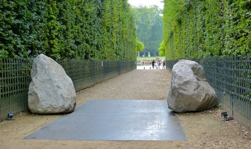 Lee-Ufan-relatum-earth-of-the-bridge-Versailles-20837.jpg