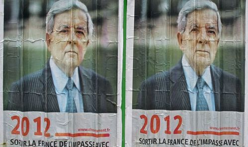 affiche-presidentielle2012-Chevenement8.jpg