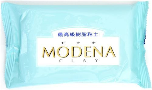 white-soft--translucent-Modena-clay-Japan-165826-1.jpg