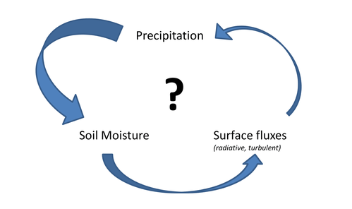 soil moisture precip feedback-copie-1