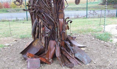 20101102 arbre-de-fer-6284-bl