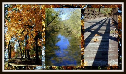 Mock-bridge-chariton-river-7-october-2012.jpg