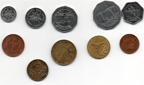 pieces001 (Large)