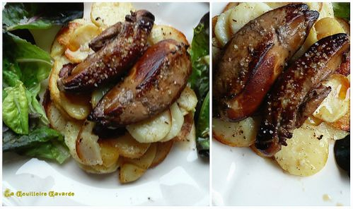 escalopes-de-foie-poele-sur-lit-de-rattes-rotiesJPG.1.jpg