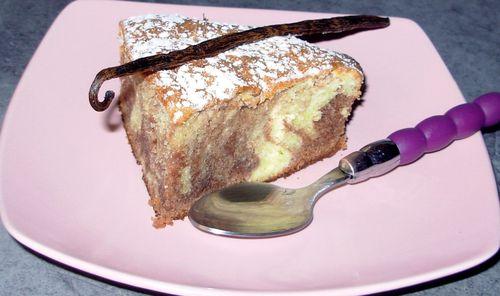 Marbré vanille-nutella3