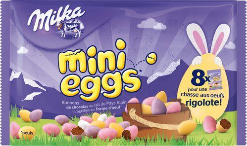 Milka-MiniEggs251g.jpg