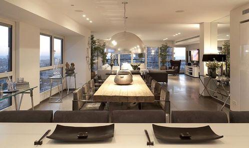 Appartement-deco-contemporain-pour-ever.jpg