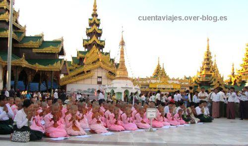 A Myanmar (Yangon)10