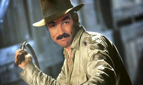 Tom-Selleck-Indiana-Jones.jpg