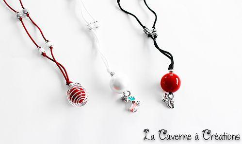 bola-de-grossesse-la-caverne-a-creations.jpg