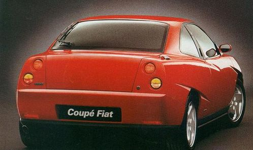 Fiat-Coupe-Turbo-Plus-4.JPG