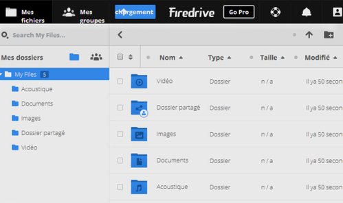 firedrive-compte-copie-1.png