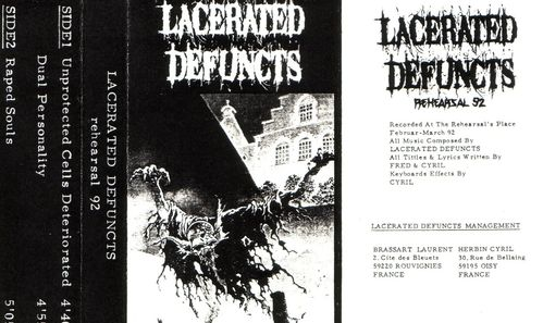 Lacerated-defuncts--.jpg