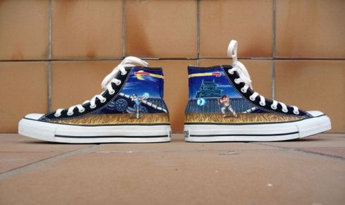 street-fighter-converse-sneakers.jpg