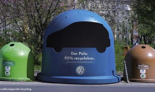 polo-vw-recycle-box.jpeg