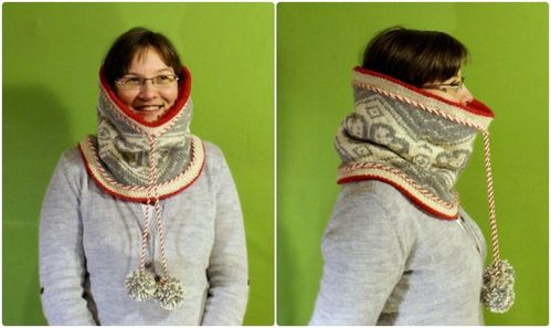 face-snood-iris-tanchon-tile-560x333.jpg