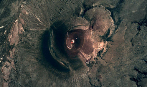 roden-crater-turrell.png