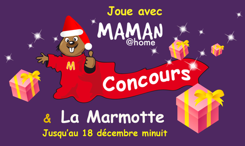 Banniere-concours-Marmotte.png