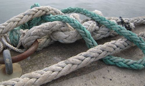cordages.2