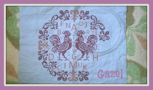 gazel-7.jpg