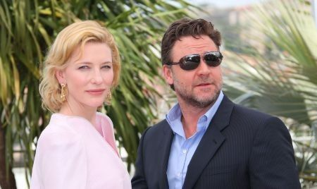 Cate-Blanchett-et-Russell-Crowe_reference.jpg