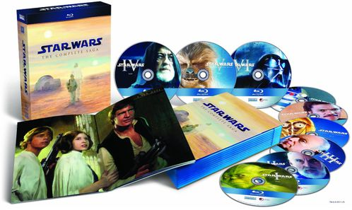 starwars-blu-ray-coffret