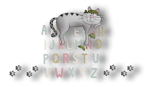 Des-chats-et-des-mots0.jpg
