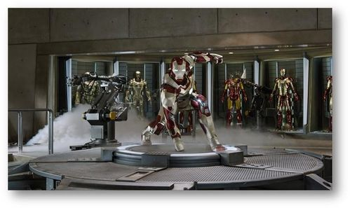IRON-MAN-3-photo-1.jpg